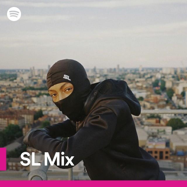 SL Mixのサムネイル